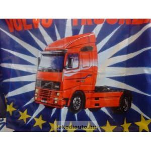 https://lokodiauto.hu/1143-1183-thickbox/kamionos-zaszlo-volvo-155x86cm.jpg