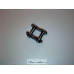 https://lokodiauto.hu/115-155-thickbox/patentszem-083-1.jpg