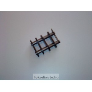 https://lokodiauto.hu/116-156-thickbox/rex-duplex-patentszem-60-2-3-4-x-1257-ersitett-ersitett.jpg