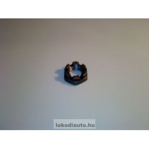 https://lokodiauto.hu/1296-1336-thickbox/hw60-11-hw80-11-rugocsapszeg-koronas-anya.jpg