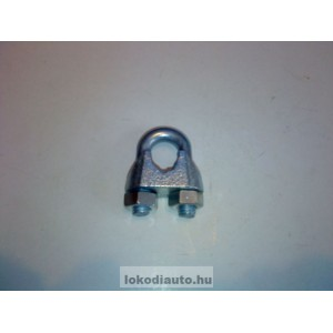 https://lokodiauto.hu/1381-1421-thickbox/drotkotel-bilincs-6mm.jpg