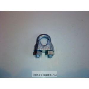 https://lokodiauto.hu/1382-1422-thickbox/drotkotel-bilincs-8mm.jpg