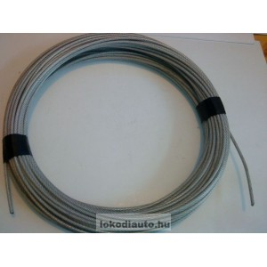 https://lokodiauto.hu/1387-1427-thickbox/drotkotel-manyag-boritasu-5mm-meter.jpg