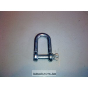 https://lokodiauto.hu/1394-1434-thickbox/lancpatko-6mm.jpg