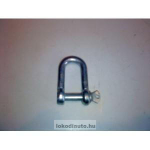 https://lokodiauto.hu/1395-1435-thickbox/lancpatko-8mm.jpg