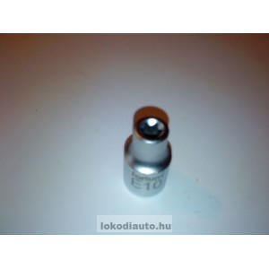 https://lokodiauto.hu/1422-1462-thickbox/torx-dugokulcs-1-2-38mm-e10.jpg