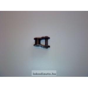 https://lokodiauto.hu/1520-1560-thickbox/rexnord-felszem-3-4-x-1257-ersitett-ersitett.jpg