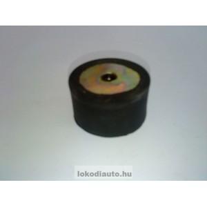https://lokodiauto.hu/1601-1641-thickbox/07112-utkozgumibak-2db-m8mm-furattal-d40mm-l23mm.jpg