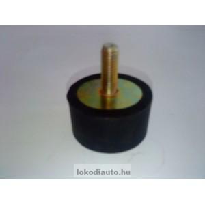 https://lokodiauto.hu/1602-1642-thickbox/07113-tehermentesit-gumibak-m8-d40mm-l22.jpg