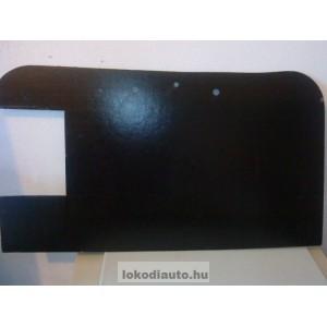https://lokodiauto.hu/1626-1666-thickbox/ifa-labkarpit.jpg