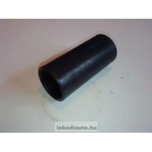 https://lokodiauto.hu/1724-1764-thickbox/ifa-l60-rugocsapszeg-persely-od-32mm-d-40mm-l-90mm.jpg