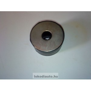 https://lokodiauto.hu/179-219-thickbox/130-5001364-mtz-fulketarto-bak-kicsi.jpg