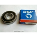 6306 CSAPÁGY SKF RS1