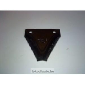 https://lokodiauto.hu/1887-1927-thickbox/rk-fkasza-haromszogpenge-felul-recezett-c10-2-o5mm-furattal.jpg