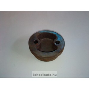 https://lokodiauto.hu/1899-1939-thickbox/rk-fkasza-rk-2-csuklocsapagy-rk2-126.jpg