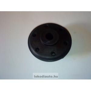 https://lokodiauto.hu/190-230-thickbox/80-6700160-mtz-fulketarto-gumi-ufo.jpg