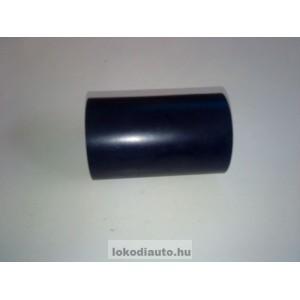 https://lokodiauto.hu/1900-1940-thickbox/rk-fkasza-rugo-polietilen-9016690.jpg