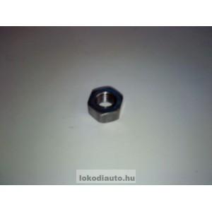 https://lokodiauto.hu/1902-1942-thickbox/rk-kestarto-csavarra-balmenetes-anya-m12.jpg
