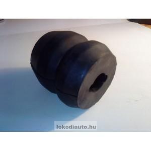 https://lokodiauto.hu/1917-1957-thickbox/mbp-65t-gumirugo-tehermentesit-gumibak.jpg