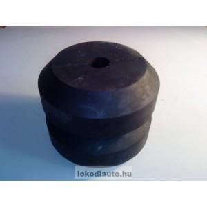 https://lokodiauto.hu/1921-1961-thickbox/mbp-95t-gumirugo-tehermentesit-gumibak.jpg