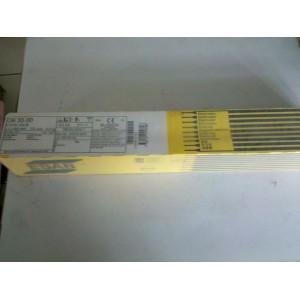 https://lokodiauto.hu/2070-2110-thickbox/elektroda-ok-5500-32x450mm-62kg.jpg