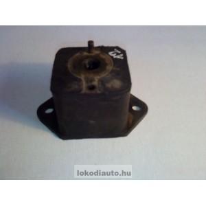 https://lokodiauto.hu/2083-2123-thickbox/gumitest-56x56mm-l-50mm-m12-belsmenet-o8-as-furat-a-felfogatofulnel.jpg