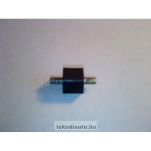 https://lokodiauto.hu/2084-2124-thickbox/gumitest-o19mm-l-15mm-m6-menet.jpg