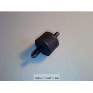 https://lokodiauto.hu/2086-2126-thickbox/gumitest-o25mm-l-18mm-m6-menet.jpg