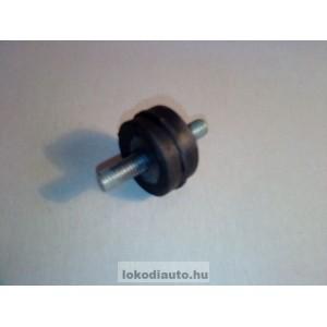 https://lokodiauto.hu/2087-2127-thickbox/gumitest-o30mm-l-16mm-m8-menet.jpg