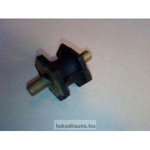 https://lokodiauto.hu/2088-2128-thickbox/gumitest-o38mm-l-27mm-m10-menet.jpg