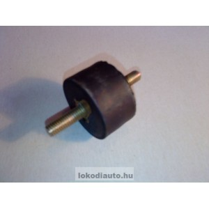 https://lokodiauto.hu/2089-2129-thickbox/gumitest-o41mm-l-24mm-m8-menet.jpg