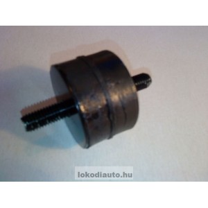 https://lokodiauto.hu/2090-2130-thickbox/gumitest-o47mm-l-31mm-m10-menet.jpg