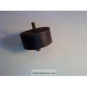 https://lokodiauto.hu/2094-2134-thickbox/gumitest-o66mm-l-31mm-m8-menet.jpg