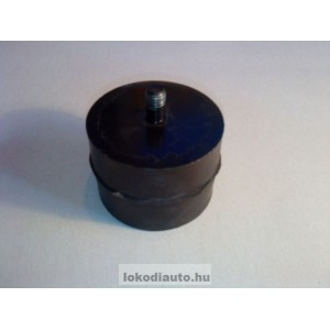 https://lokodiauto.hu/2095-2135-thickbox/gumitest-o70mm-l-53mm-m10-kulsmenet.jpg