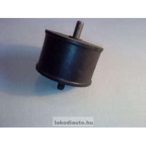 https://lokodiauto.hu/2097-2137-thickbox/gumitest-o77mm-l-50mm-m10-menet.jpg