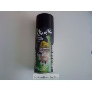 https://lokodiauto.hu/2156-2196-thickbox/maestro-matt-fekete-spray-400ml.jpg