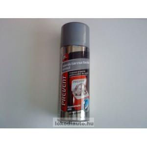 https://lokodiauto.hu/2160-2200-thickbox/prevent-kerektarcsa-spray-ezust-400ml.jpg