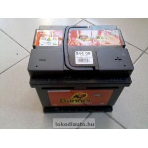 https://lokodiauto.hu/2177-2217-thickbox/akkumulator-banner-12v-44ah.jpg