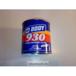 https://lokodiauto.hu/2184-2224-thickbox/body-930-alvazved-fekete-1kg.jpg