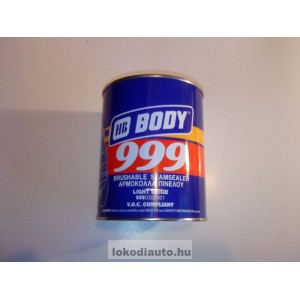 https://lokodiauto.hu/2191-2231-thickbox/body-999-karosszeria-tomit-1kg.jpg