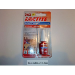 https://lokodiauto.hu/2200-2240-thickbox/loctite-243-rezgesallo-csavarrogzit-5ml.jpg