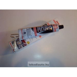 https://lokodiauto.hu/2206-2246-thickbox/loctite-5910-fekete-szilikonos-tomit-80ml-200c-ig.jpg