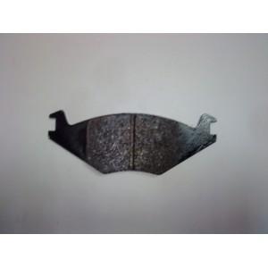 https://lokodiauto.hu/2326-2366-thickbox/seat-vw-els.jpg