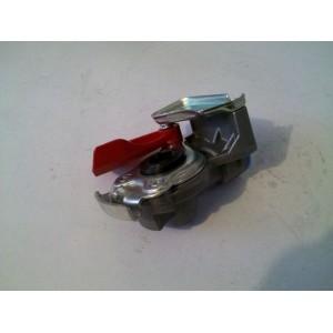 https://lokodiauto.hu/245-285-thickbox/kamion-legfek-csatlakozofej-m22x15-fix-piros.jpg