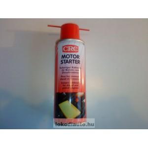 https://lokodiauto.hu/2453-2494-thickbox/crc-motorindito-spray-200ml.jpg