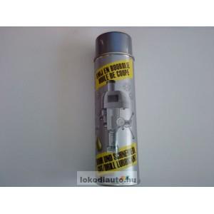 https://lokodiauto.hu/2461-2502-thickbox/motip-furo-es-vago-uregel-spray-500ml.jpg