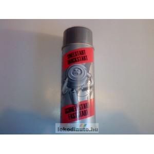 https://lokodiauto.hu/2462-2503-thickbox/motip-motorindito-spray-400ml.jpg
