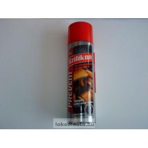 https://lokodiauto.hu/2471-2512-thickbox/prevent-szilikon-spray-500ml.jpg