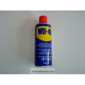 https://lokodiauto.hu/2484-2525-thickbox/wd-40-univerzalis-spray-400ml.jpg