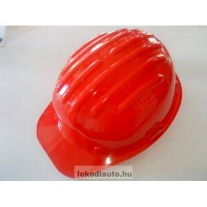 https://lokodiauto.hu/2532-2573-thickbox/038528-vedsisak-piros.jpg